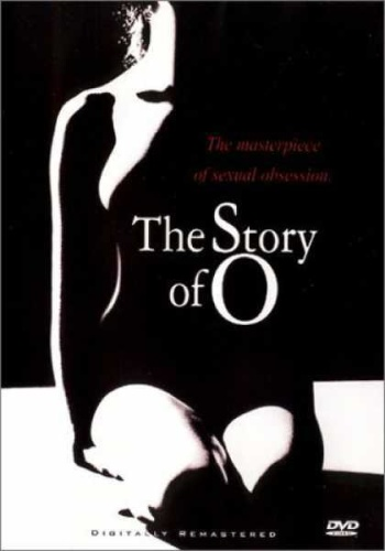 Search erotic stories art