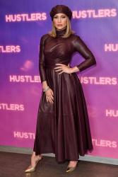 Jennifer Lopez @ Hustlers Film Photocall in LA August 25, 2019