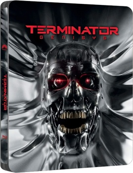 Terminator Genisys (2015) BD-Untouched 1080p AVC TrueHD ENG AC3 iTA-ENG
