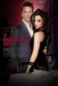 A Dangerous Date 2018 1080p WEBRip x264-RARBG