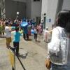 Songkran 潑水節 PIDJ9Agn_t
