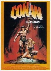 Конан-варвар / Conan the Barbarian (Арнольд Шварценеггер, 1982) - Страница 2 QZaZp9NL_t