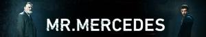 Mr Mercedes S03E09 Crunch Time 720p AMZN WEB-DL DDP5 1 H 264-NTb