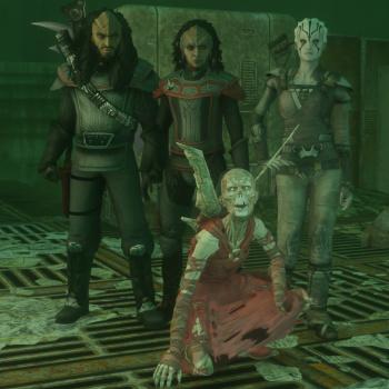 Fallout Screenshots XIV - Page 22 C36z9HP7_t