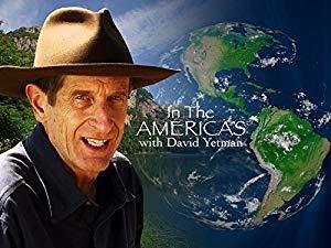 Reise durch Amerika S07E01 Mexiko Die Mission des Jesuitenpaters Eusebio Kino GERM...