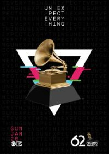 The 62nd Annual Grammy Awards 2020 WEBRip x264-ION10