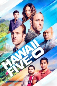 Hawaii Five-0 2010 S10E08 1080p WEB H264-AMCON