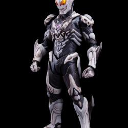 Ultraman (S.H. Figuarts / Bandai) - Page 7 HsADcQhq_t