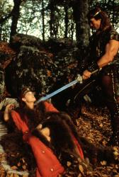 Рыжая Соня / Red Sonja (Арнольд Шварценеггер, Бригитта Нильсен, 1985) XfUnudCz_t