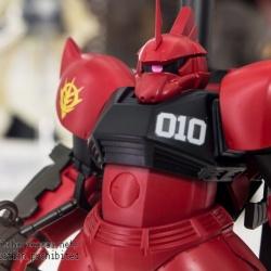 Gundam - Metal Robot Side MS (Bandai) - Page 5 FO8alNuM_t