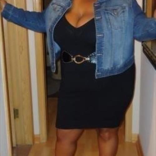 Horny black women porn