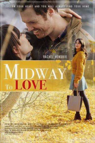 Midway to Love 2019 1080p WEBRip x264-RARBG