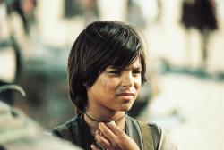Рэмбо 3 / Rambo 3 (Сильвестр Сталлоне, 1988) - Страница 3 S9zUg1wu_t