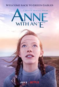 Anne S03E09 720p WEBRip x265-MiNX