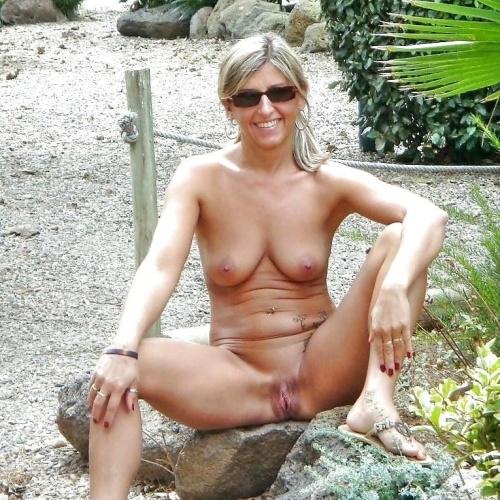 Mature amateur sexy pics