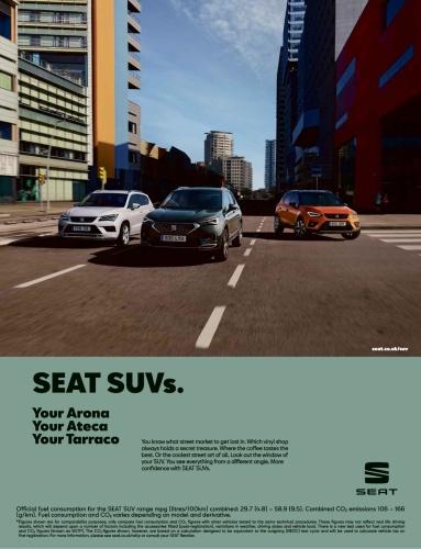 Auto Express  February 19 (2020)