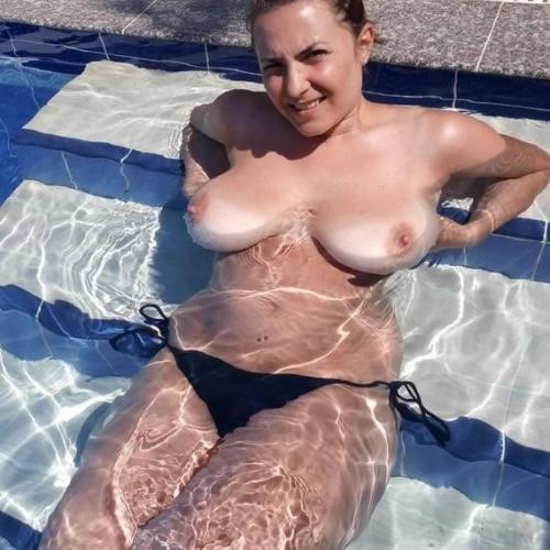 Katrina full nude