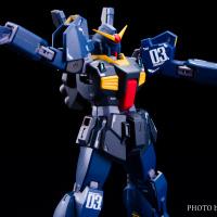 Gundam - Page 81 QFgvVrDw_t