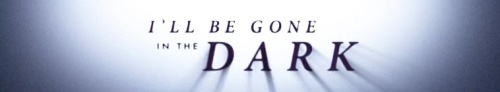 Ill Be Gone in the Dark S01E06 720p WEB H264-BTX