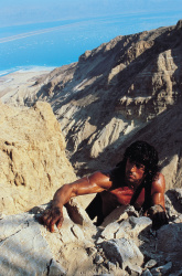 Рэмбо 3 / Rambo 3 (Сильвестр Сталлоне, 1988) - Страница 3 6SaAlT2c_t