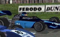 Wookey F1 Challenge story only - Page 36 Cb1x6kuC_t