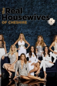 The Real Housewives of Cheshire S10E11 WEB x264-FLX