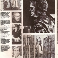 Blade Runner Souvenir Magazine (1982) HrHP9PFn_t
