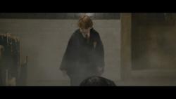 Harry Potter e La Pietra Filosofale (2001) .mkv UHD VU 2160p HEVC HDR DTS-HD MA 7,1 ENG DTS 5.1 ENG AC3 5.1 ITA