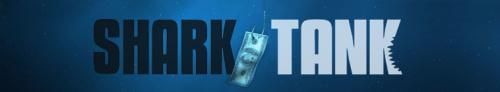 shark tank s11e11 web h264-tbs
