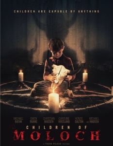 Red Handed 2019 1080p WEB-DL DD5 1 H264-FGT