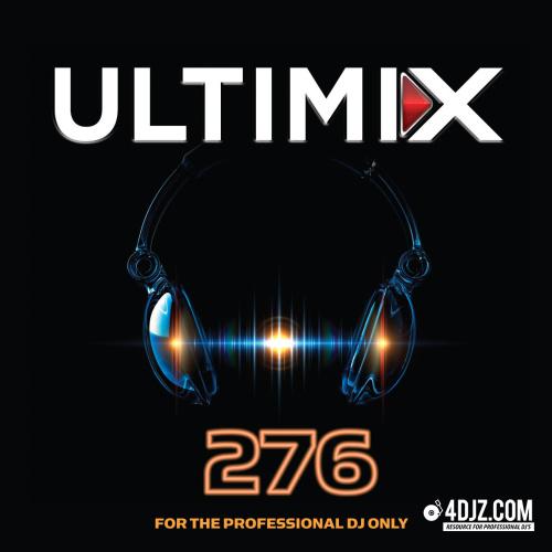 VA   Ultimix 276 (2020)