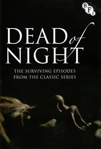 Dead of Night S01E01 German 720p HDTV -TVNATiON