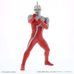 Ultraman - Ultra New Generation - Seven X (Tsuburaya Prod) AFfZcuxS_t