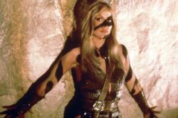 Конан-варвар / Conan the Barbarian (Арнольд Шварценеггер, 1982) - Страница 2 6iHZsUrP_t