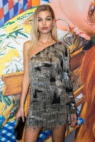 Daphne Groeneveld  -       Swarovski Book of Dreams Vol. 2 Launch Paris February 28th 2019.