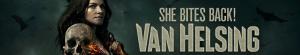 Van Helsing S04E12 720p WEB x265-MiNX