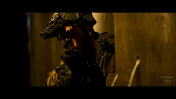 Download Uri: The Surgical Strike (2019) 1080p UntoucheD DvD Scr
