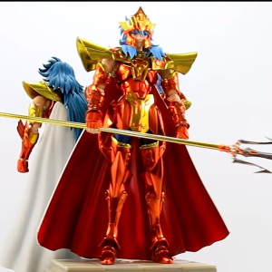 [Imagens] Poseidon EX & Poseidon EX Imperial Throne Set DwSNRwEF_t