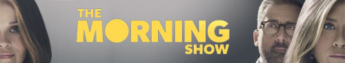 The Morning Show S01E10 Il Silenzio Della Verità ITA ENG 1080p ATVP WEB DL ATMOS H...