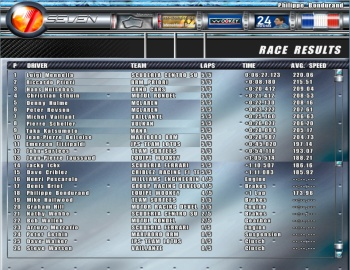 Wookey F1 Challenge story only - Page 36 FOCsyiGn_t