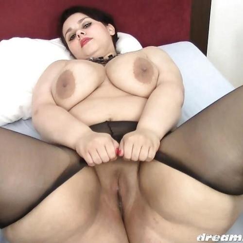 Teen porn hd new