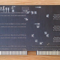 Nb5f49rc b