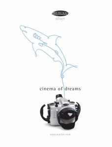 Scuba Diver - October (2019)