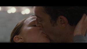 Natalie Portman / Mila Kunis / Black Swan / lesbi / sex / (US 2010) KRAFAp52_t