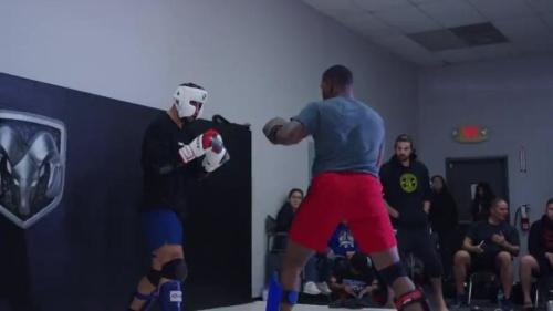 UFC 247 Countdown Rip h264-TJ