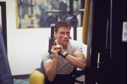 Внезапная смерть / Sudden Death; Жан-Клод Ван Дамм (Jean-Claude Van Damme), 1995 BrqA68A9_t