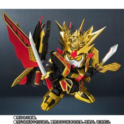 SDX Gundam (Bandai) RBtvpcyO_t