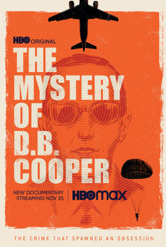 The Mystery of D B Cooper 2020 1080p WEB h264-OPUS