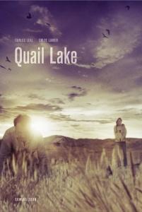 Quail Lake 2019 WEBRip x264-ION10