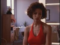 Wendy Davis - Rendesvous (cleavage/pokies/lingerie) DVDRip (1999)